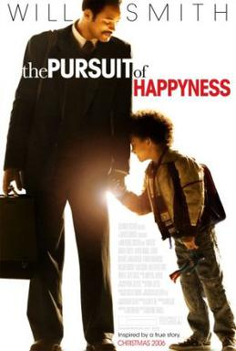motivational movies of hollywood